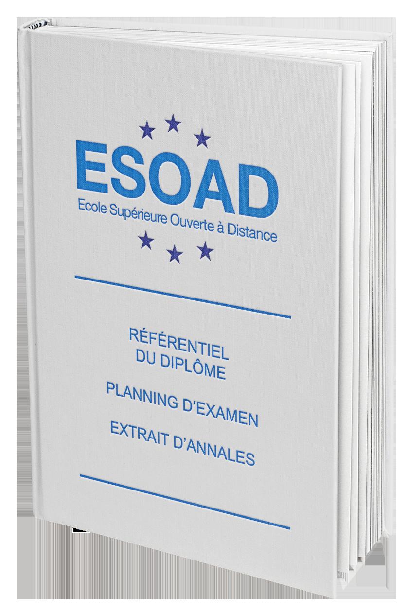 telecharger-ebook-esoad.png