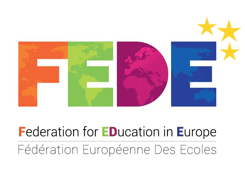 Logo-FEDE-Couleurs.jpg