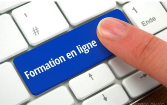 formation_en_ligne_esoad