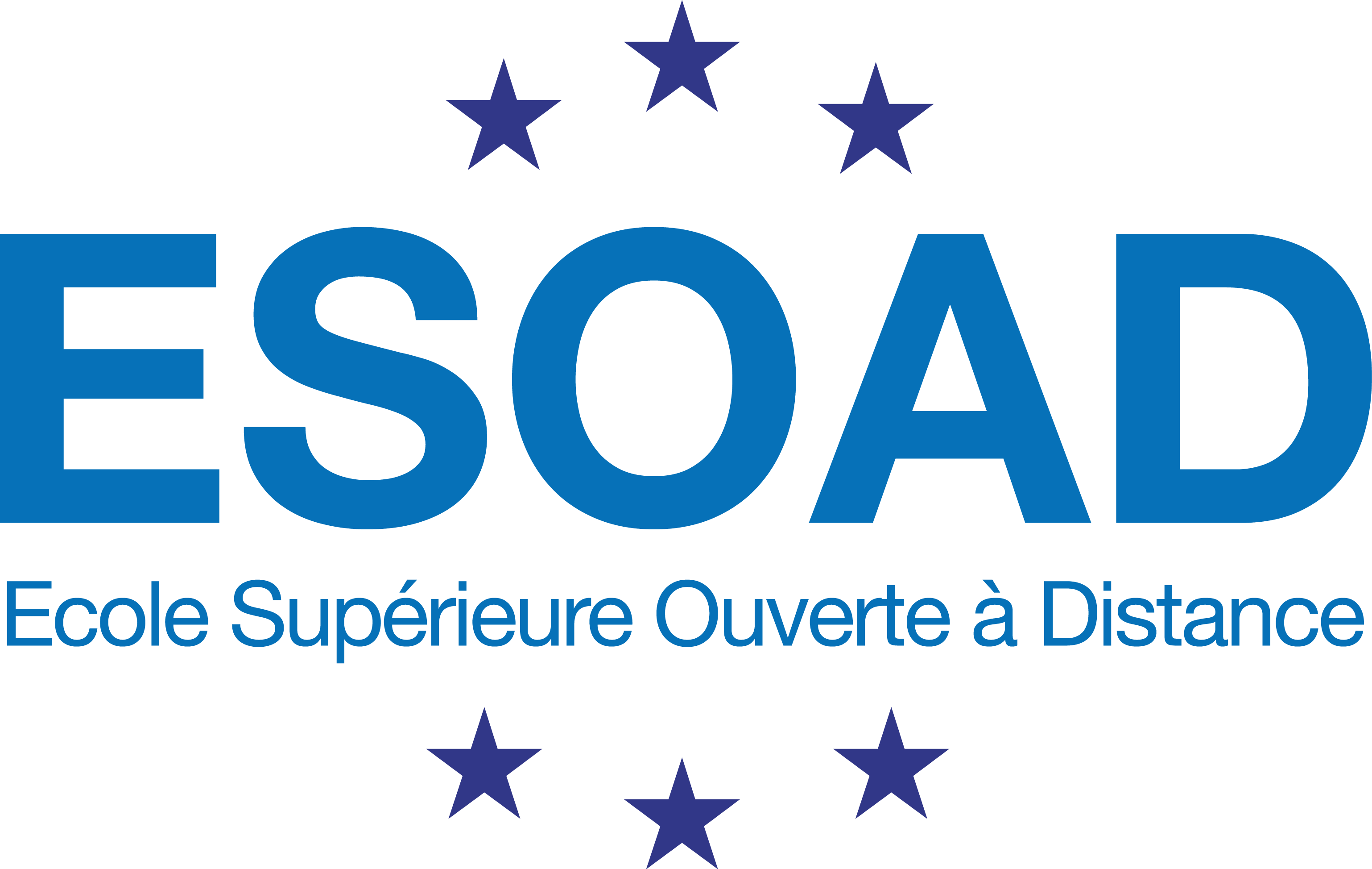 logo_ESOAD.png